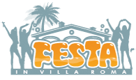 www.festainvillaroma.it